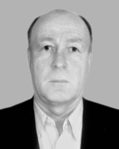Вікулін Іван Михайлович