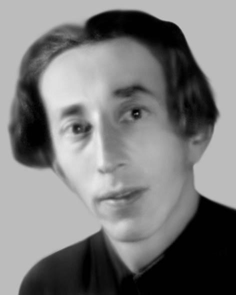 Віленський Ілля Аркадійович