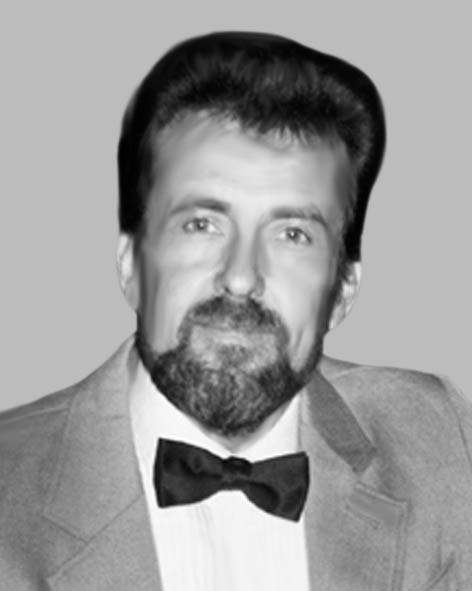 Віленський Костянтин Михайлович