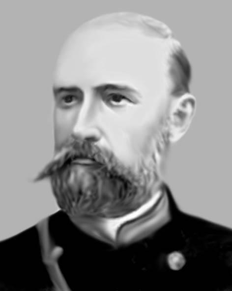 Вілінський Дмитро Олександрович