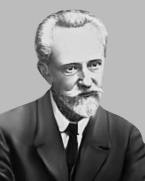 Вілінський Олександр Валер'янович