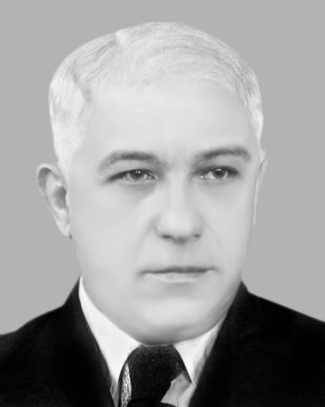 Вільнер Володимир Бертольдович