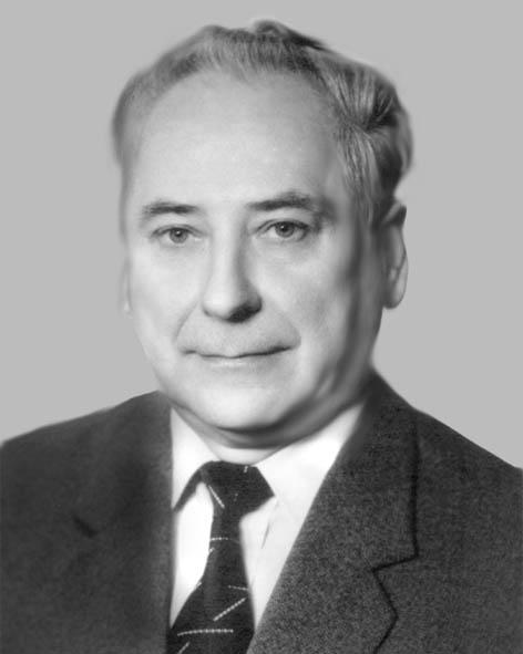 Вільчинський Михайло Олександрович