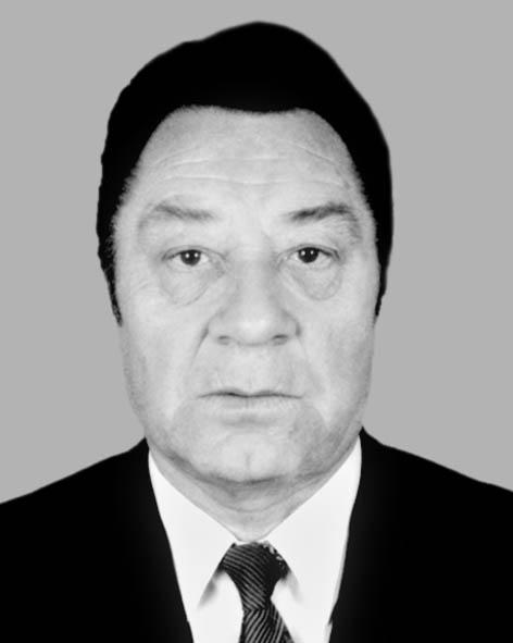 Вінниченко Олександр Миколайович