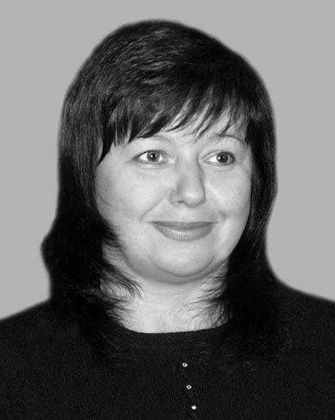 Вінтаєва Наталія Сергіївна