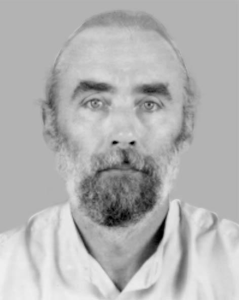 Вінтенко Юрій Борисович