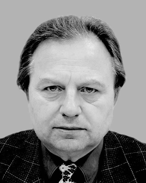 Вінцюк Тарас Климович