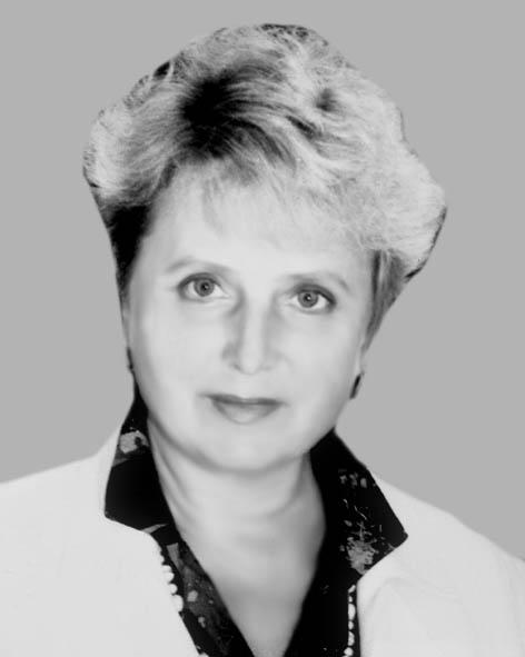 Віргуш Наталія Василівна