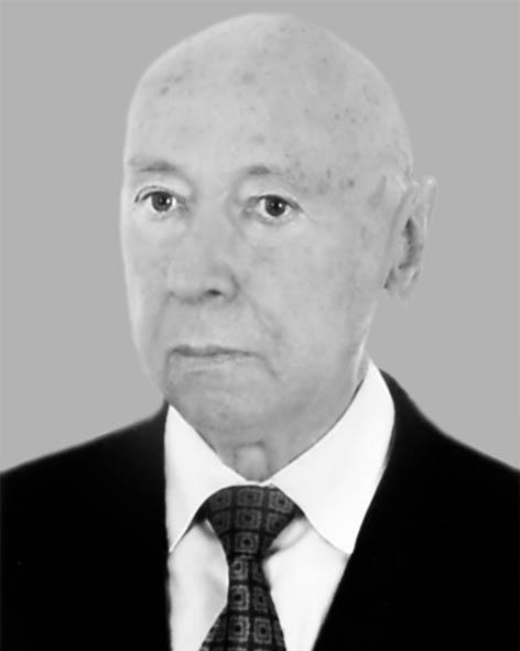 Вітковський Вєслав