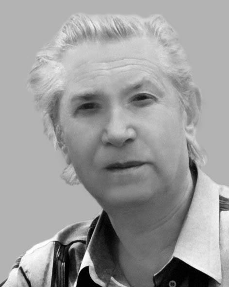 Вітковський Лев  Іванович