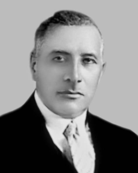Вітковський Олександр  Савич