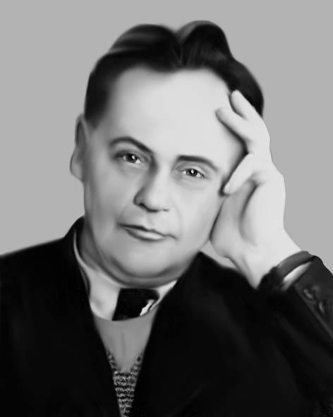 Вітте Микола  Карлович