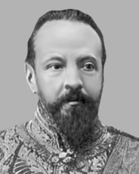 Вітте Сергій  Юлійович