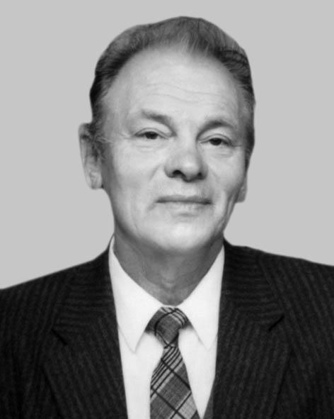 Вітченко Дмитро  Іванович