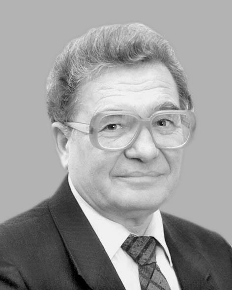 Владика Анатолій  Степанович