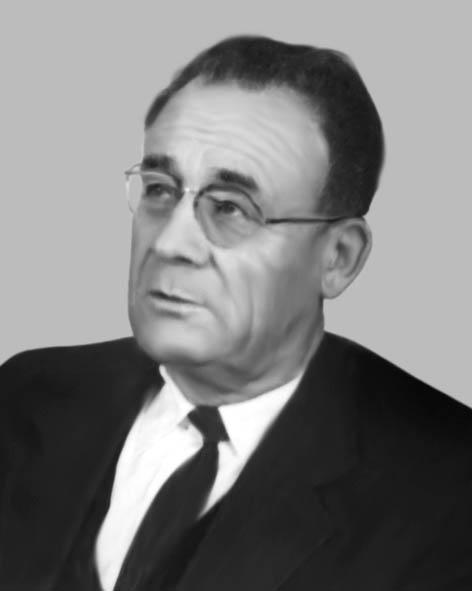 Владимиров Володимир  Іванович