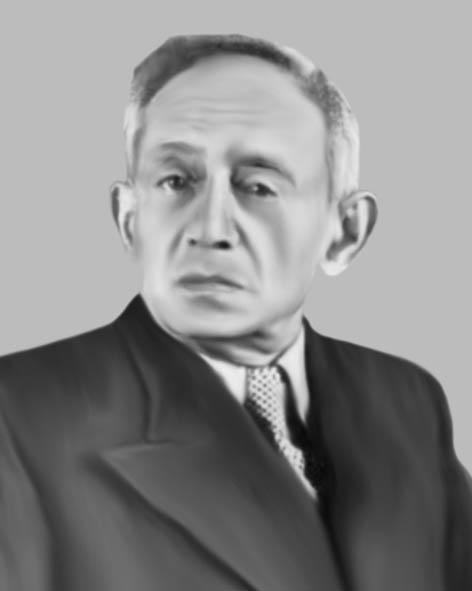 Владимирський Борис  Єремійович