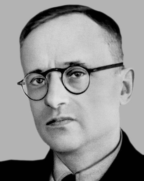 Владко Володимир  Миколайович