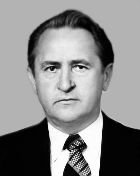 Власенко Василь  Онуфрійович