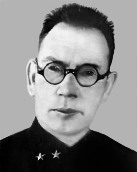 Власов Андрій  Андрійович