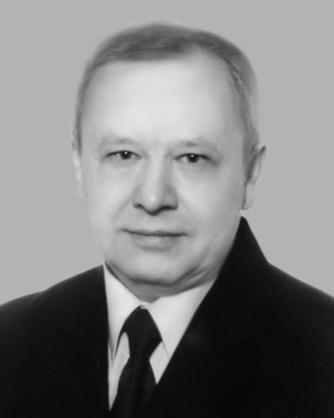 Вовк Андрій  Іванович
