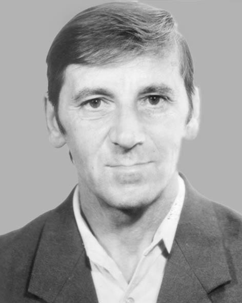 Вовк Віктор  Іванович