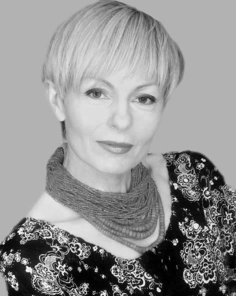 Вовкун Лідія  Сергіївна
