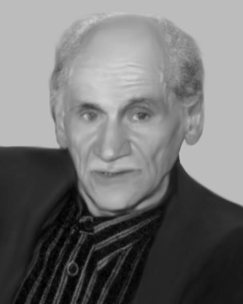 Возницький Борис Григорович