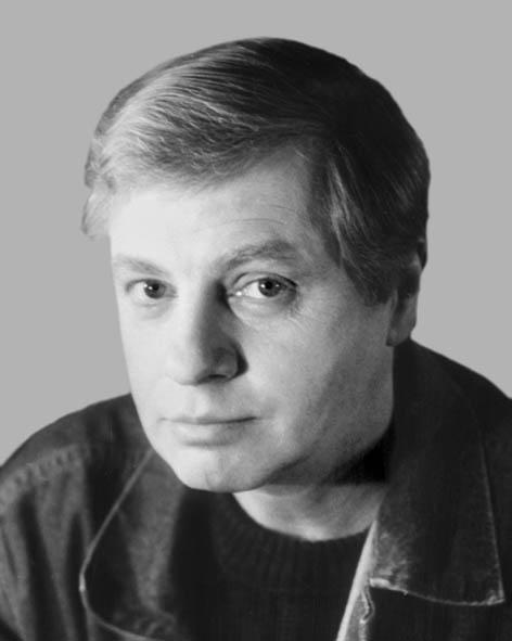 Вознюк Борис  Леонідович