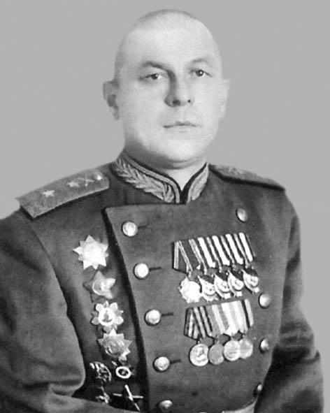 Вознюк Василь Іванович