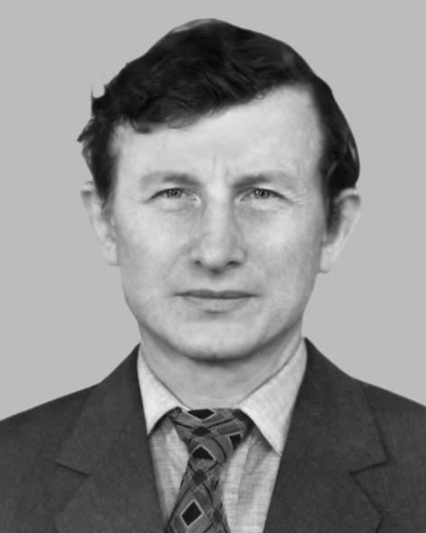 Возняк Дмитро Костянтинович