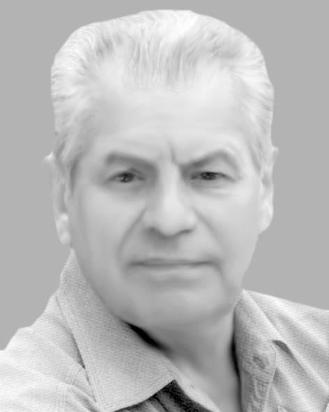 Воїнов Юрій Миколайович