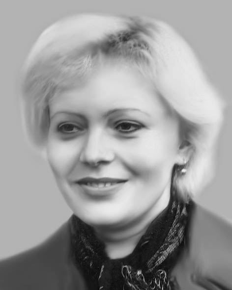 Войнарович Анна  Андріївна