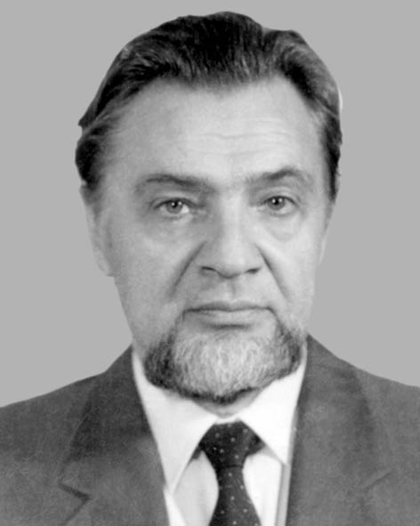 Войтенко Володимир  Платонович