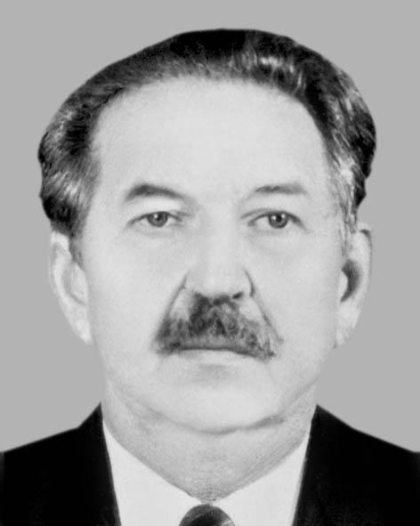 Войцехович Василь Олександрович