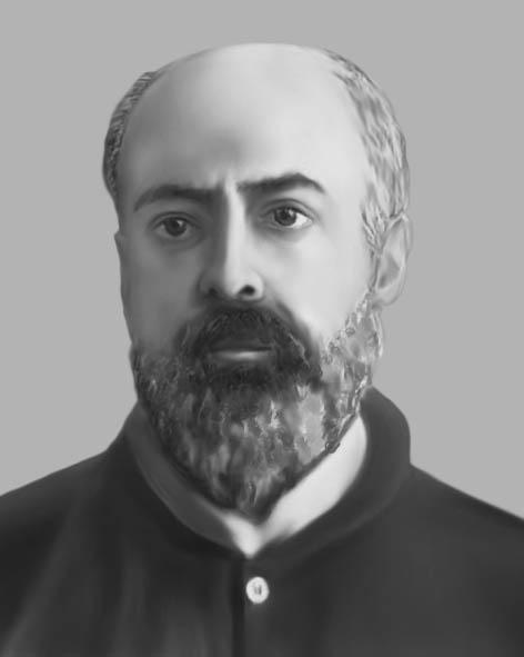Волін Всеволод Михайлович