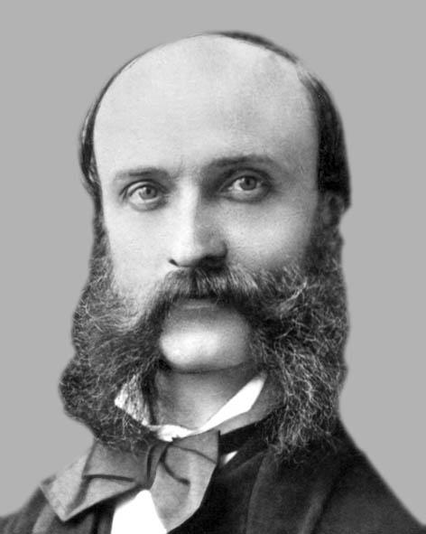 Волков Василь Олексійович