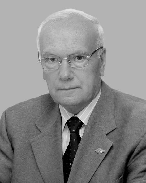 Волков В'ячеслав Дмитрович