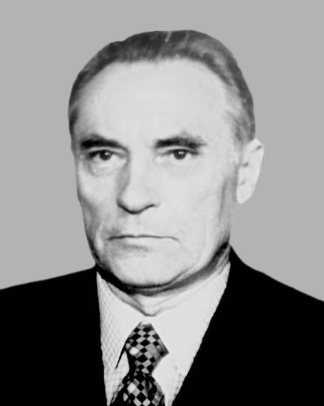 Волков Дмитро Андрійович
