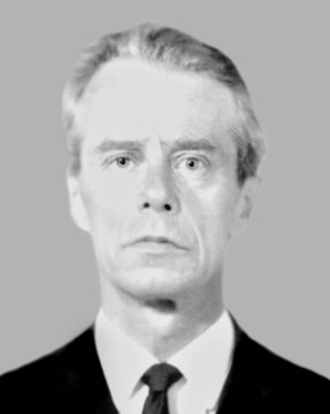 Волков Дмитро  Васильович