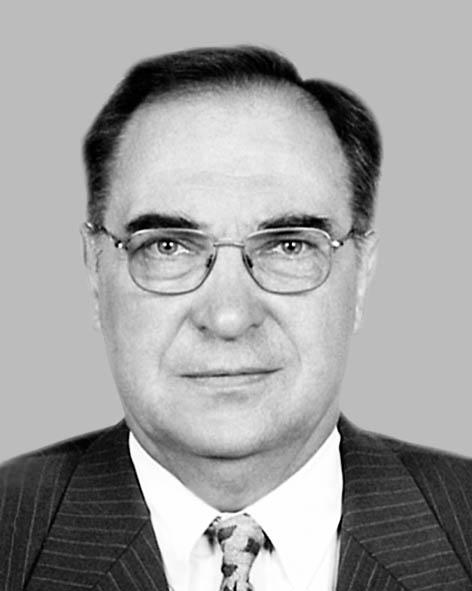 Волков Олег  Ігорович