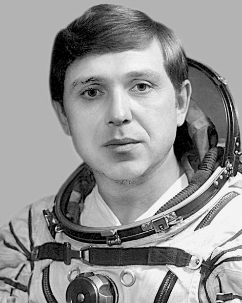 Волков Олександр Олександрович