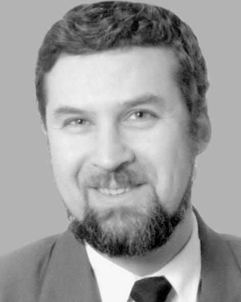 Волков Роман Анатолійович