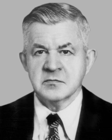 Волков Роман  Михайлович
