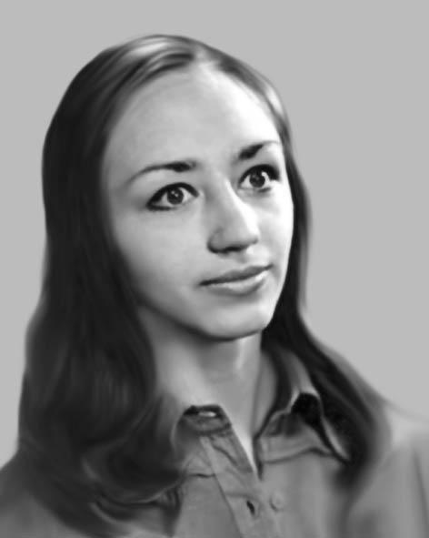 Волкова Віра Вікторівна