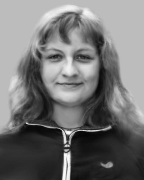 Волкова Юлія Дмитрівна