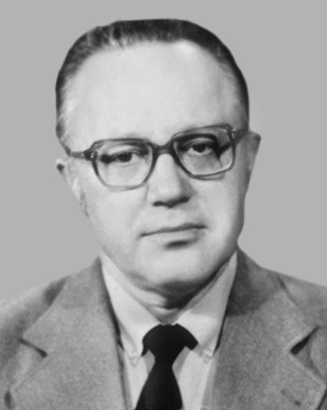 Волобуєв Микола Миколайович