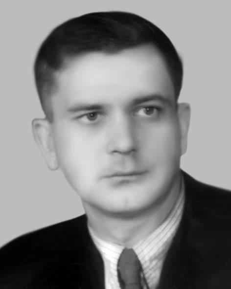 Воловик Віктор Петрович