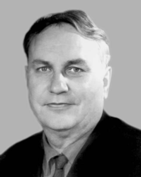 Волошин Іван Олексійович