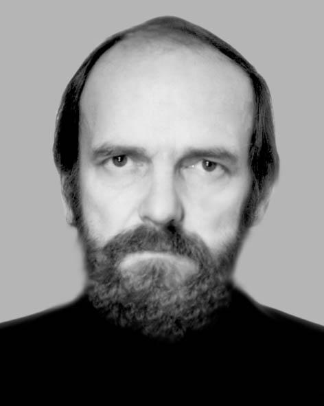 Волченко Олександр Тимофійович